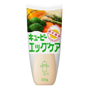Kewpie No Egg Mayonnaise