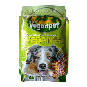 Veganpet Dog Food